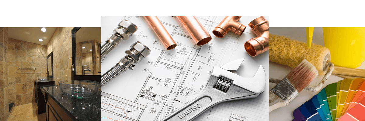 استادکار ، خدمات ساختمانی و دکوراسیون ، سرامیک کار و کاشی کار ...کلیه خدمات ساختمان شامل ، لوله کشی، نماکاری، نصب کاشی و سرامیک، طراحی تاسیسات ساختمان، بازسازی ساختمان، دکوراسیون و... در استادکار. › ‹
